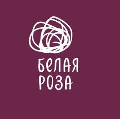 Вакансия Продавец-консультант тканей и швейной фурнитуры в Томске ... 4574bfe71db